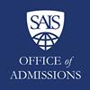 Johns Hopkins SAIS Admissions