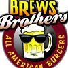Brews Brothers Pub