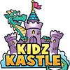 Kidz Kastle