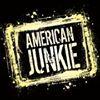 American Junkie Hermosa Beach