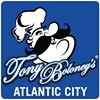 Tony Boloney's Atlantic City