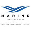 Marine Services Group thumb