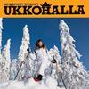 Ukkohalla Ski&Sport Resort