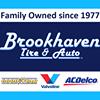 Brookhaven Tire & Auto