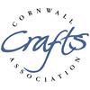 Cornwall Crafts