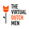 The Virtual Dutch Men thumb