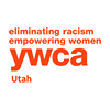 YWCA Utah