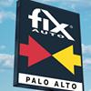 Cavallino Fix Auto Palo Alto