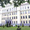 Kazimiero Paltaroko gimnazija