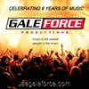 Gale Force Productions