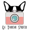 Le Terrier Studio