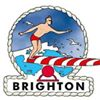 Brighton Surf Lifesaving Club