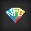 NFG klub