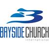 Bayside Church International, Victor Harbor