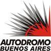 "Autódromo de Buenos Aires ""Oscar y Juan Gálvez"" (Oficial)"