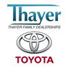 Thayer Toyota