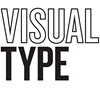 Visual Type