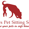 Ambers Pet Sitting Services