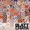 Blattchaya