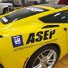 General Motors ASEP at Gateway Community College
