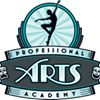 Professional Arts Academy