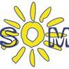 FSA Somsa