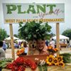 City of West Palm Beach GreenMarket