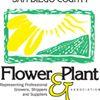 San Diego County Flower & Plant Association thumb