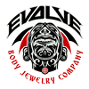 Evolve Body Jewelry Company