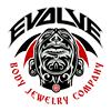 Evolve Body Jewelry Company