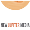 New Jupiter Media, Inc.