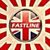 Fastline Motorcycle Parts LTD thumb