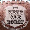 Kent Ale House thumb