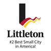 Littleton, CO – Government