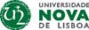 Universidade Nova de Lisboa thumb
