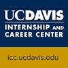 UC Davis Internship & Career Center