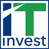 ITI Capital