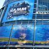 NAMM Anaheim Convention Center