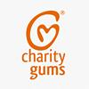 Charity Gums D