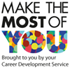 Career Development Service, University of Leicester