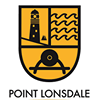 Point Lonsdale Surf Life Saving Club