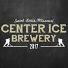 Center Ice Brewery