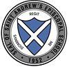 St. Andrew's Episcopal School (Austin, TX)