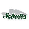 Schultz Outfitters