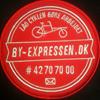By-Expressen