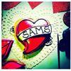 Sams in The City