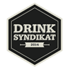Drink-Syndikat