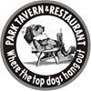 The Park Tavern