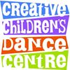 Creative Children's Dance Centre