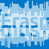 Oficiul Erasmus+ Moldova